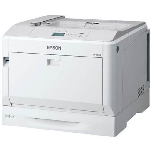 エプソン(EPSON) A3カラーページプリンター  LP-S8160