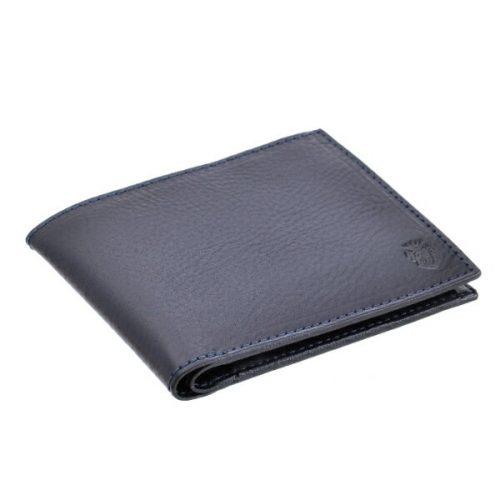 フェリージ(Felisi) 二つ折り財布 952 NK