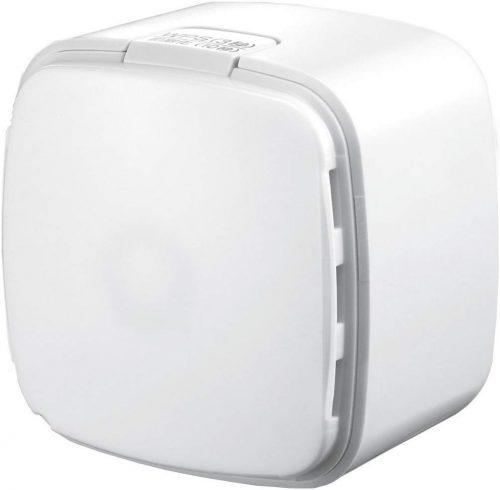 アイ・オー・データ(I-O DATA) Wi-Fi中継機 WN-G300EXP
