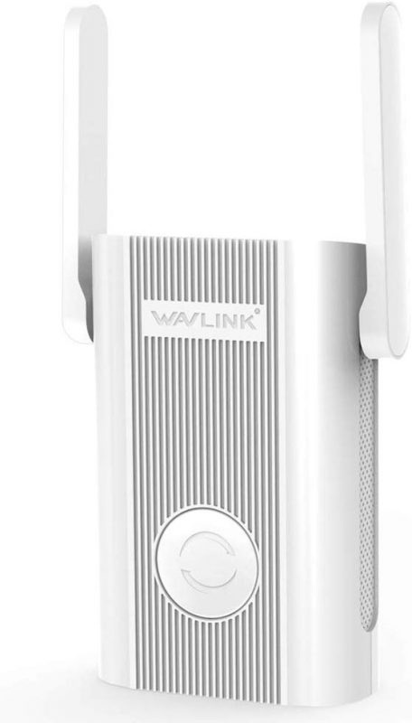 WAVLINK WiFi中継機 WLAMJP2C-WN575A4