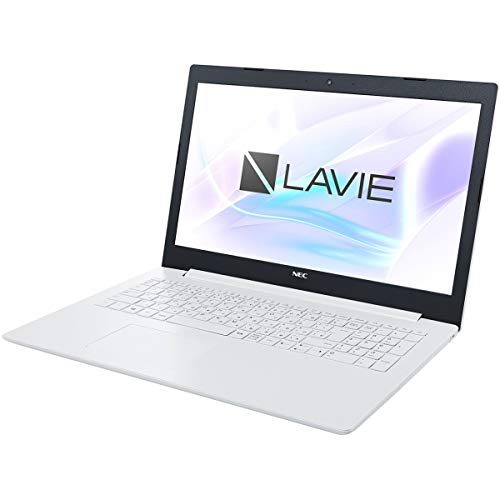 日本電気(NEC) LAVIE Smart NS PC-SN11FJRDD-D
