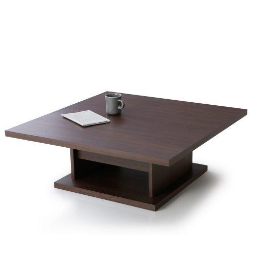 ロウヤ(LOWYA) ローテーブル f402-17003