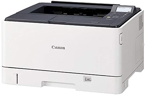 キヤノン(Canon) モノクロレーザープリンター Satera LBP441