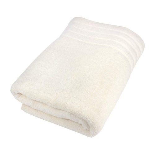 マイクロコットン(Micro Cotton) バスタオル