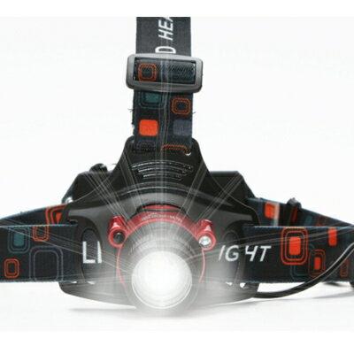 エヌフォース(N-FORCE) SQ-04R