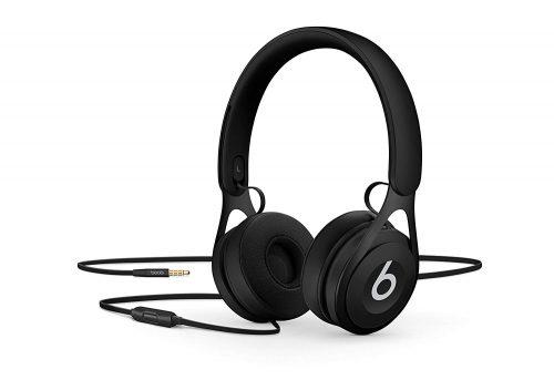 ビーツ(Beats) オンイヤーヘッドホン Beats EP