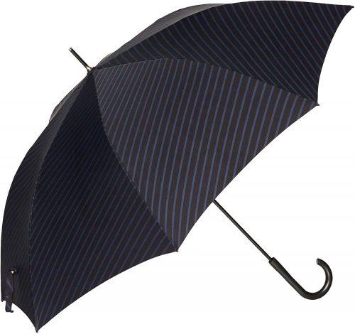 ムーンバット(MOONBAT) フロータス 超撥水 ジャンプ傘