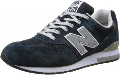 ニューバランス(New Balance) MRL996