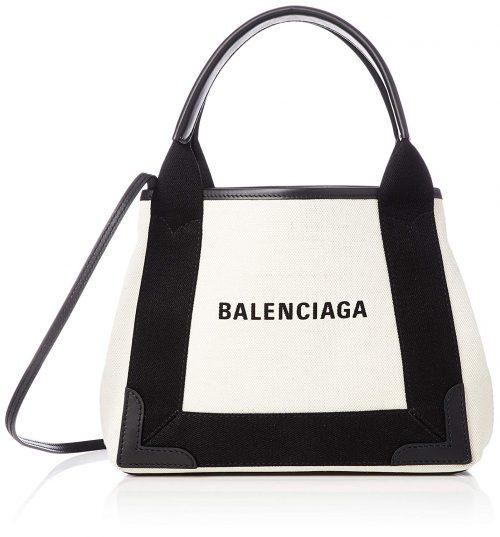 バレンシアガ(BALENCIAGA) ショルダーバッグ 390346