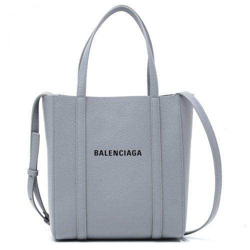 バレンシアガ(BALENCIAGA) トートバッグ 551815