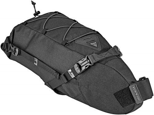 トピーク(TOPEAK) バックローダー BAG36701