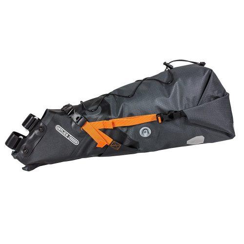 ORTLIEB(オルトリーブ)  シートパック F9901