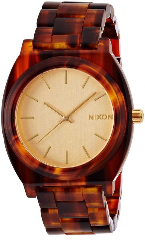 ニクソン(NIXON) TIME TELLER ACETATE NA3271424-00