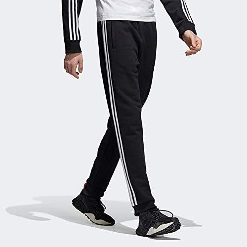 アディダス(adidas) スリーストライプ スウェット パンツ