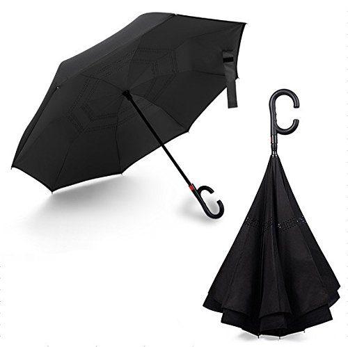XZY 逆さ傘