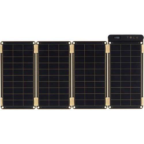 ロア・インターナショナル モバイルバッテリー YOLK YO9000