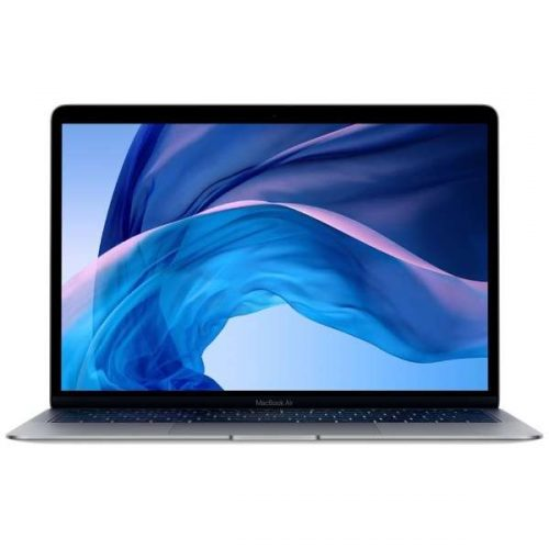 アップル(Apple) Macbook air