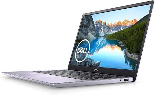 デル(Dell) Inspiron 13 5390 20Q22IL