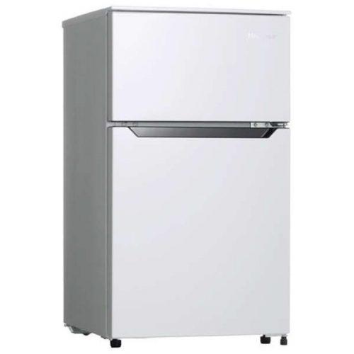 ハイセンス(HISENSE) 冷蔵庫 HR-B95A