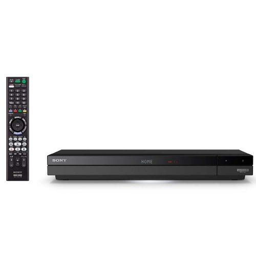 ソニー(SONY) ブルーレイレコーダー/DVDレコーダー BDZ-FBT1000