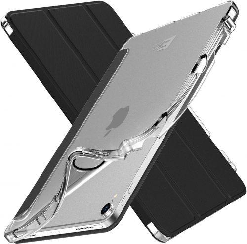 ELTD iPad Pro 11ソフトカバー