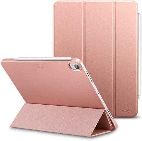 ESR iPad Pro 11 ケース