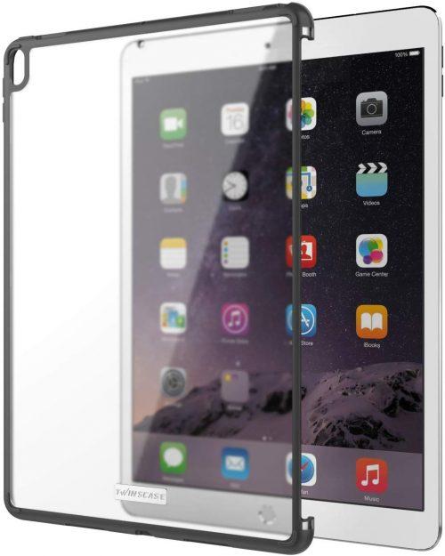 Weduda iPad Pro 10.5 バックカバー