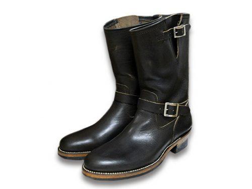 トロフィークロージング(TROPHY CLOTHING) エンジニアブーツ Arrow Engineer Boots