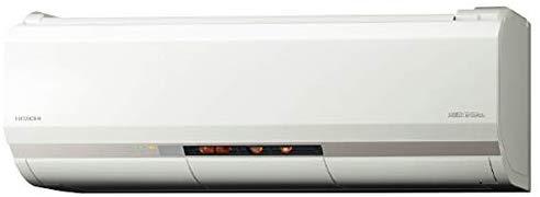 日立(HITACHI) スターホワイト メガ暖 白くまくん RAS-XK28J2
