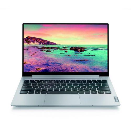 レノボ(Lenovo) ideapad S340 13インチ 81UM0028JP