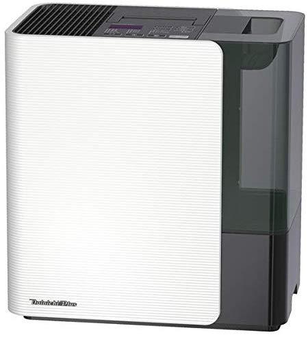 ダイニチ(DAINICHI) ハイブリッド式加湿器 HD-LX1219