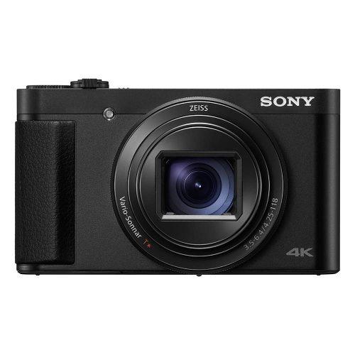 ソニー(SONY) Cyber-shot DSC-HX99