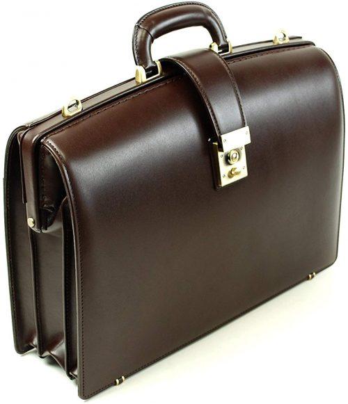 ラゲージアオキ1894(LuggageAOKI1894) Genius ビジネスバッグ 2558