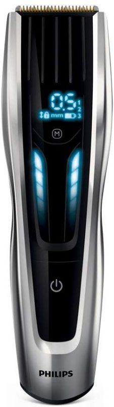 フィリップス(PHILIPS) Hairclipper series 7000 HC7462/15