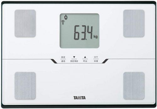 タニタ(TANITA) 体組成計 BC-768