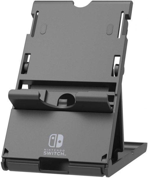 ホリ(HORI) NEW プレイスタンド for Nintendo Switch NS2-031