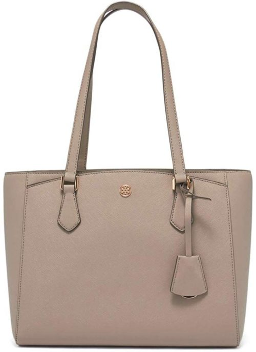トリーバーチ(TORY BURCH) ROBINSON SMALL TOTE