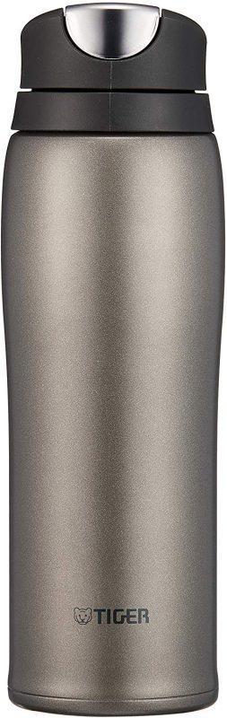 タイガー魔法瓶(TIGER) ステンレスタンブラー MCB-H048