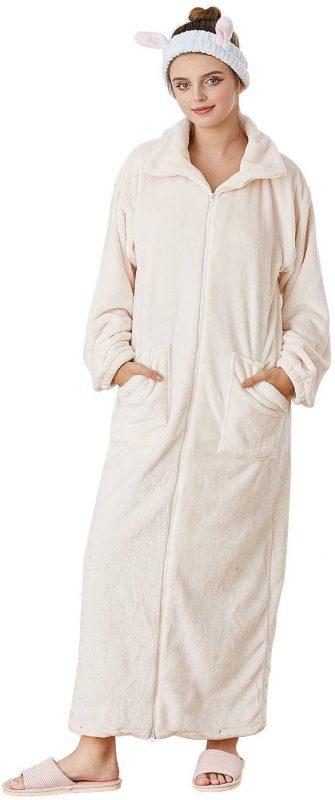 ETCTOP 着る毛布