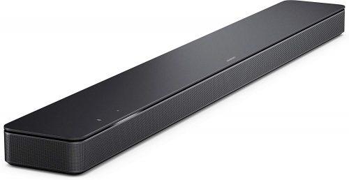 ボーズ(Bose) Amazon Alexa搭載サウンドバー SOUNDBAR 500