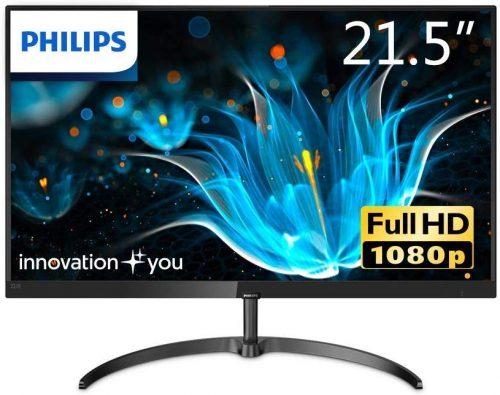 フィリップス(Philips) 液晶モニター 221E9/11