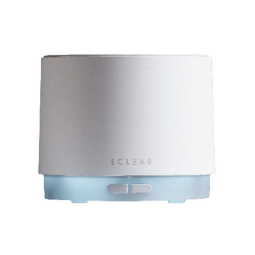 エレコム(ELECOM) 加湿器 エクリア ミスト HCE-HU1903U