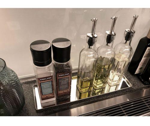 共栄金物 ガラスオイルボトル