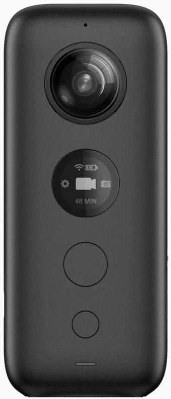 インスタ360(Insta360) Insta360 ONE X