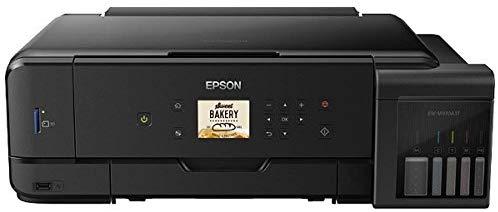 エプソン(EPSON) EW-M970A3T
