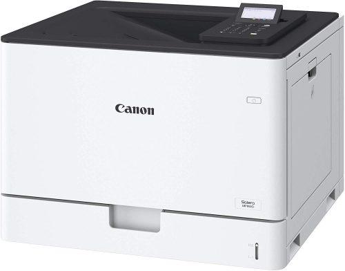 キヤノン(Canon) Satera LBP852Ci