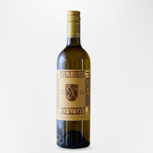 勝沼酒造 アルガブランカ・クラレーザ
