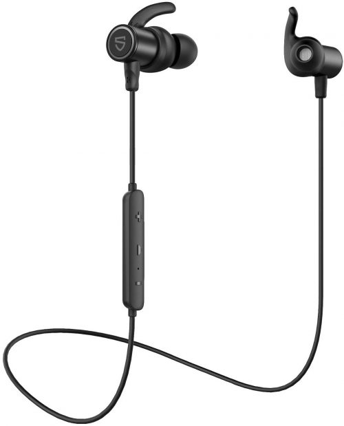 サウンドピーツ(SoundPEATS) HD Bluetoothイヤホン Q30
