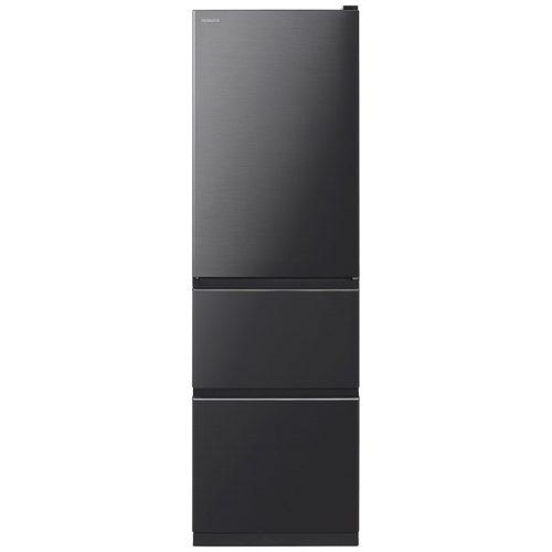 日立(HITACHI) 冷凍冷蔵庫 片開き3ドア まんなか野菜 R-V32KV