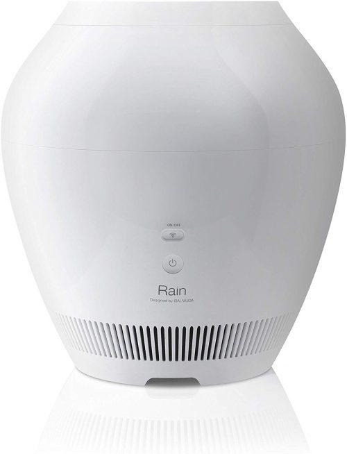 バルミューダ(BALMUDA) Rain Wi-Fiモデル ERN-1100UA